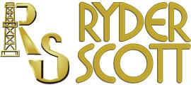 Ryder Scott